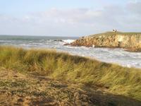 24 b massif dunaire de gavre quiberon petit