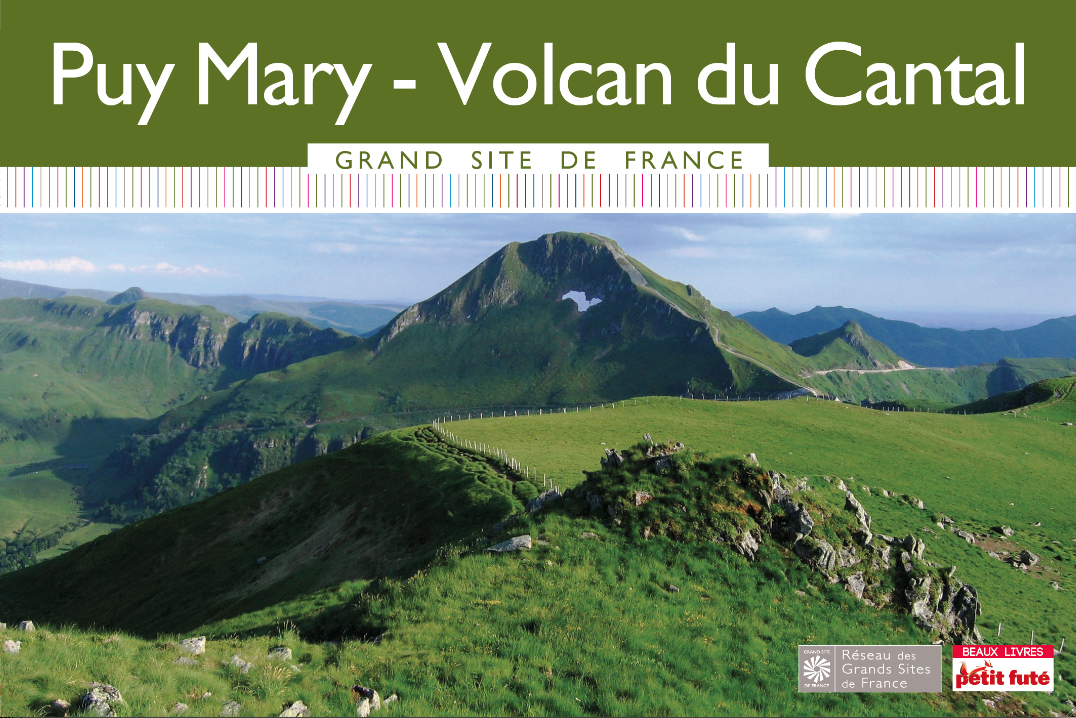 couv puy mary