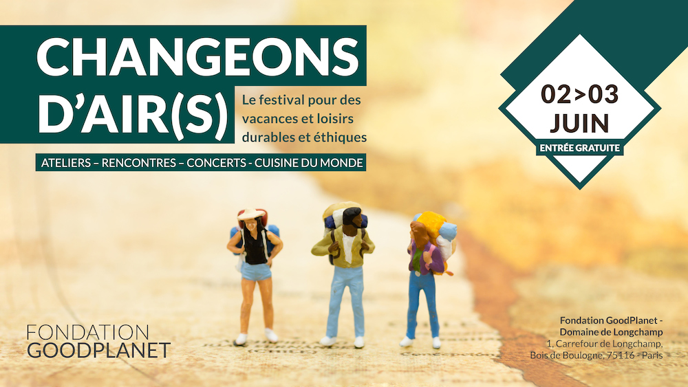 changeons dairs 02 03 06 infos