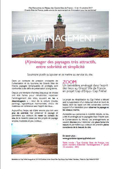 couv amenagement