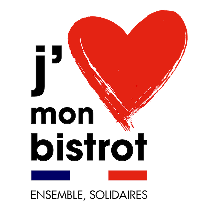 logo jaimemonbistrot