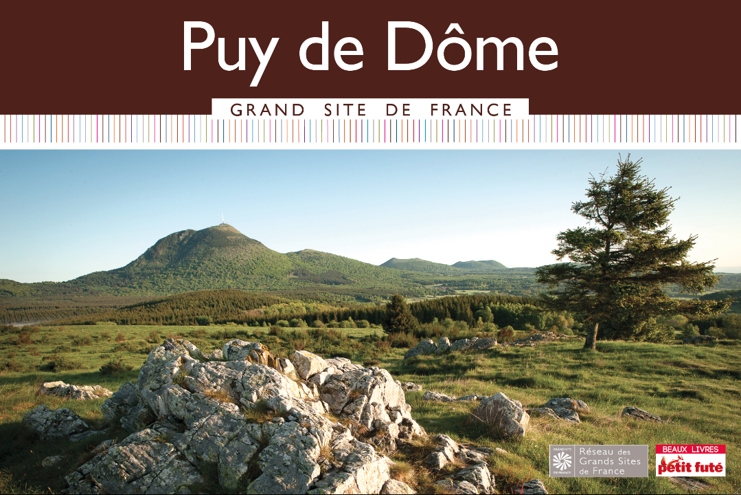 couv puy dome