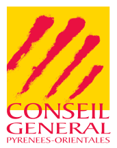 cp rencontres annuelles RGSF 012vfin.doc2