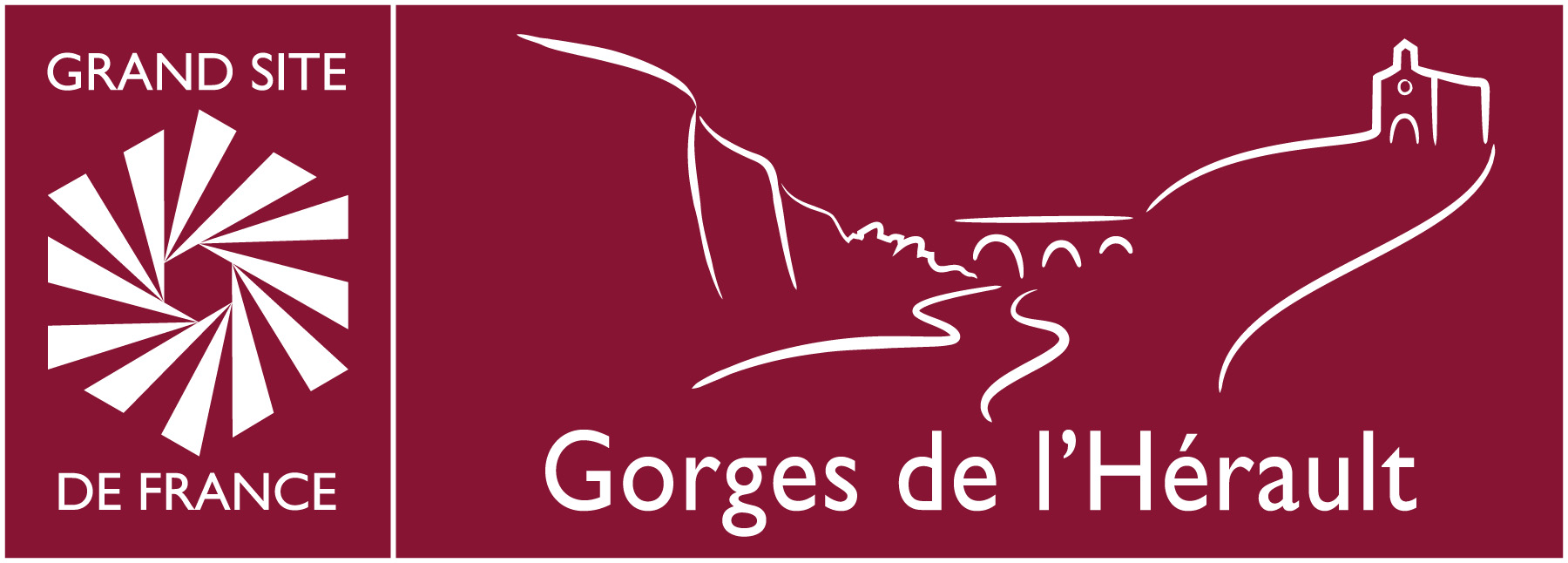 cartouche gorges herault rvb