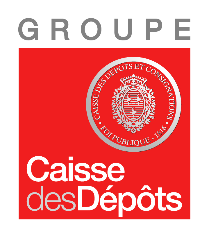 groupe cdd